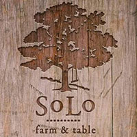 Solo Farm and Table